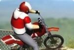 Avventura in motocicletta