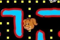 Cani Pacman