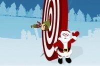Cannonate di Natale