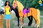 Cavallo fantastico