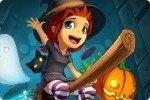 Emily e il labirinto magico