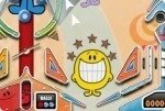 Flipper di Mr. Men