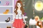 Gonne e vestiti