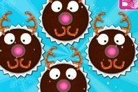I Cupcake di Rudolf