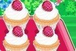 I cupcake di Winnie