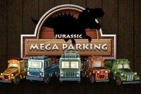 Il Parcheggio Jurassic