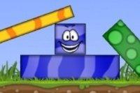 La scatola blu 2
