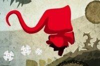 Le avventure di cappuccetto rosso