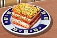 Lezione di cucina di Sara – Le lasagne