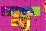 Memory di Winnie Pooh