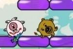 Orsetti amici