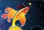 Pesce magico