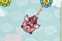 Piggy Wiggy 3