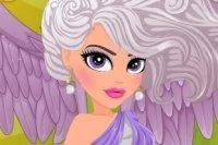 Principessa del Vento