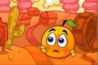 Proteggi le arance 2