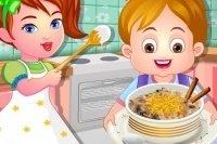 Pudding di riso