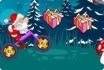Regalini di Natale