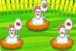 Scegli le uova