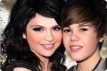 Selena e Justin Bieber