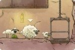 Tornate a casa, pecorelle 2