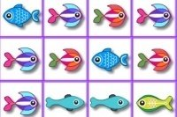 Unisci i pesci 2