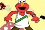 Vesti Elmo