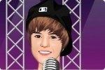 Vesti Justin Bieber