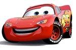 Giochi di Cars