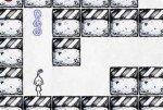Giochi di Labirinto