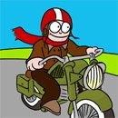 Giochi di Moto