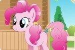 Giochi di Pony