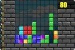 Giochi di Tetris