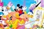 Calcoli Disney