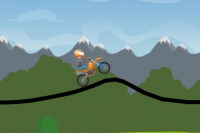 Hill Race 1