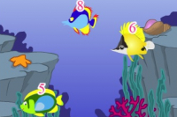 Pesci Matematici